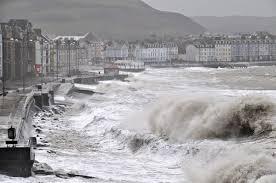 Aberystwyth2